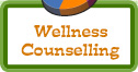 Wellness Counselling