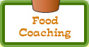 Food Coaching